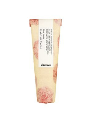 DAVINES MORE INSIDE MEDIUM HOLD PLIABLE PASTE 125ml